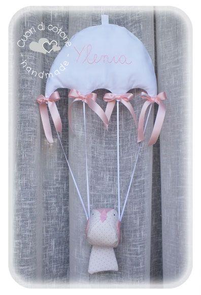 fiocco-nascita-paracadute