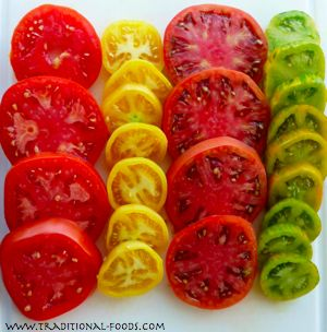 41 Best Images About Garden Tomatoes On Pinterest