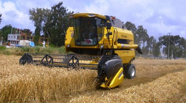 ıda, Tarım ve Hayvancılık Bakanlığı, çiftçilere altı kalemde destek ödemesi gerçekleştirecek.