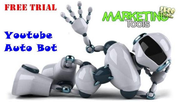 Youtube AutoBot Ranker Automated Marketing Software Click here For Your Free Trial Take A Test Drive Of These Powerful Automated AutoBOTS For Facebook, Craigslist, Youtube, Pinterest, Linkedin, Bulk Mailers, SEO Indexer, Backlink Generators,  B2B Business Scraping, Warrior Forum, Vine Video Auto Downloader, Mobile Lead Blaster, Social Network Posters, Google, Twitter Followers, Backpage Autoposter, WordPress, Auto […]