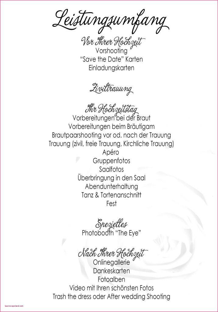 Lustige Sketche Zum 50 Geburtstag Vortrage Zum 50 Geburtstag Frau Llla Sketche Zum 50 Justinpaysc Einladungen Hochzeit Lustig Geburtstag Einladung Vorlage