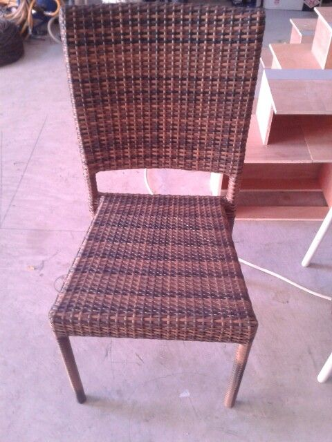Dilon Side Chair