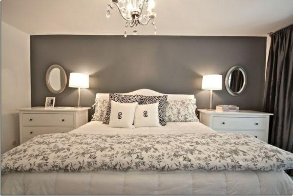 Schlafzimmer Vorschlge | kreativ.hbra.online