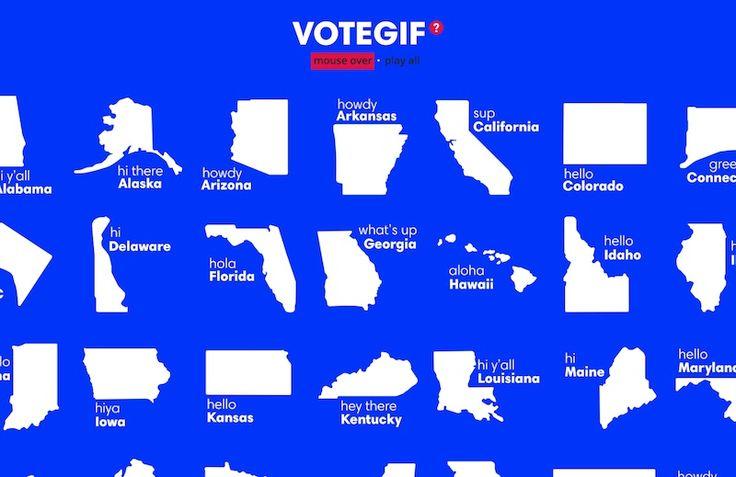 今年はアメリカ大統領選挙が行われます。様々な候補の中、有力なのは2大政党のそれぞれ指名候補者となったクリントン氏とトランプ氏でしょう。