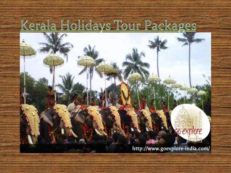 kerala-honeymoon-tour-packages-22799791 by Neharica Walter via Slideshare