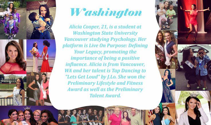 Guru on pinterest miss america miss massachusetts and message board
