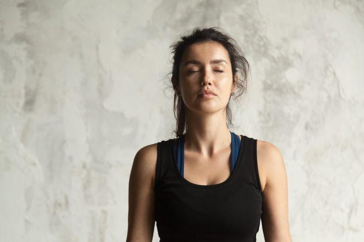 Top 3 aplicatii de mindfulness pe care le vei adora