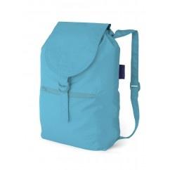 Deniz Mavisi Baggu Çanta  - #tasarim #tarz #mavi #rengi #moda #hediye #ozel #nishmoda #blue #colored #design #designer #fashion #trend #gift