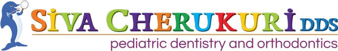 Shiva cherkurri dds is the best pediatric dentistry centre in redwood centre in redwood city, CA.  #pediatric_dentist_redwood_city #family_dentist_in_redwood_city #dental_clinic_for_kids      Click <> http://sivacherukuridds.com/