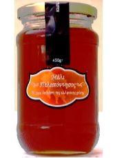 Προϊόντα - Μέλι - Ελάτης - Ανθέων - Μέλι, Βασιλικός πολτός, Γύρη, Μελισσοκομικά προϊόντα , Μελισσόκηπος