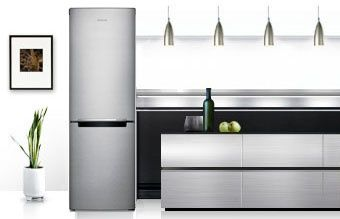 Samsung RB29FSRNDSA - Combina Frigorifica - REVIEW | abcTop.ro | Pret si pareri despre combina frigorifica Samsung RB29FSRNDSA ... Citeste >>>