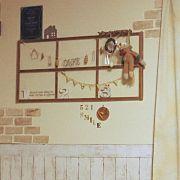 キッチンツール/vita/Studio Clip/キッチン雑貨/ナチュラルインテリア…などに関連する他の写真