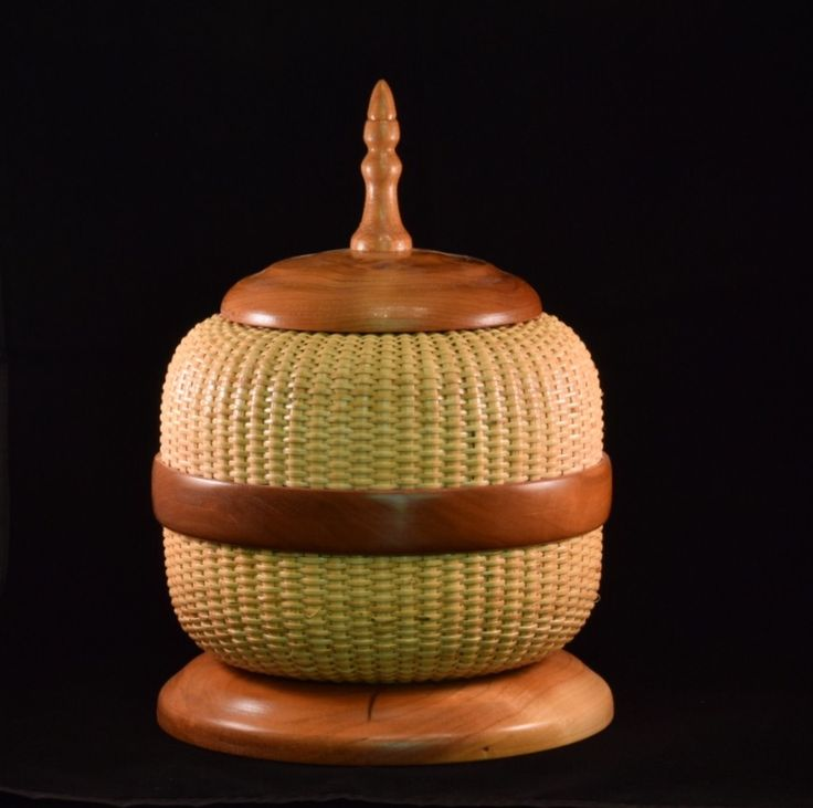 Nantucket Basket Weaving Patterns : Best images about baskets on wicker