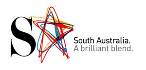 This site has some great historical videos for Australian Curriculum relevant activities