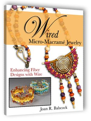 60 best Jewelry Books images on Pinterest Jewelry ideas Jewellery