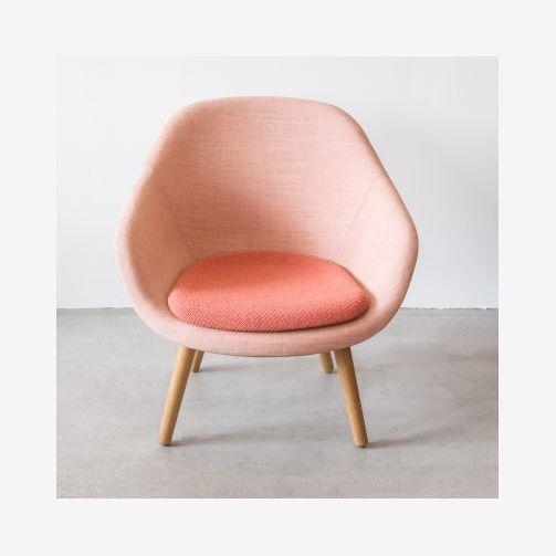 AAL82 by Hay | Master Meubel, design meubelen en interieur inrichting
