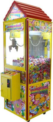 130 Best Images About Claw Machine On Pinterest Machine