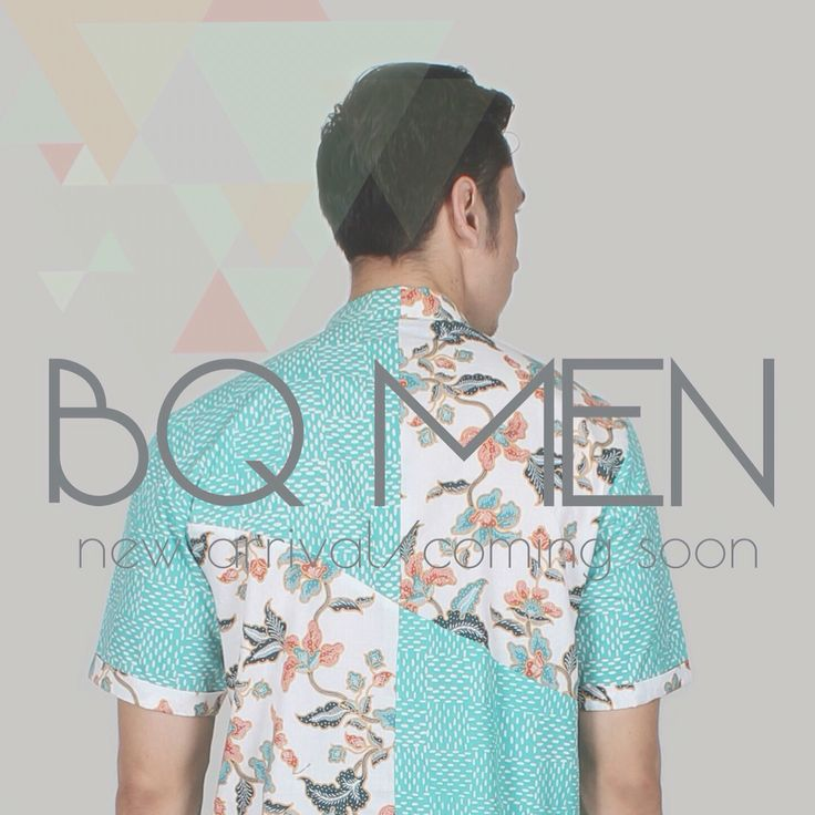 For order: WA 081514700777 or 081243543078 Line batikqueen