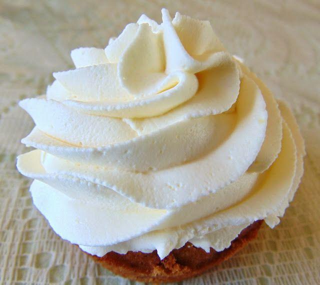 Powder, Vanilla and The o'jays on Pinterest