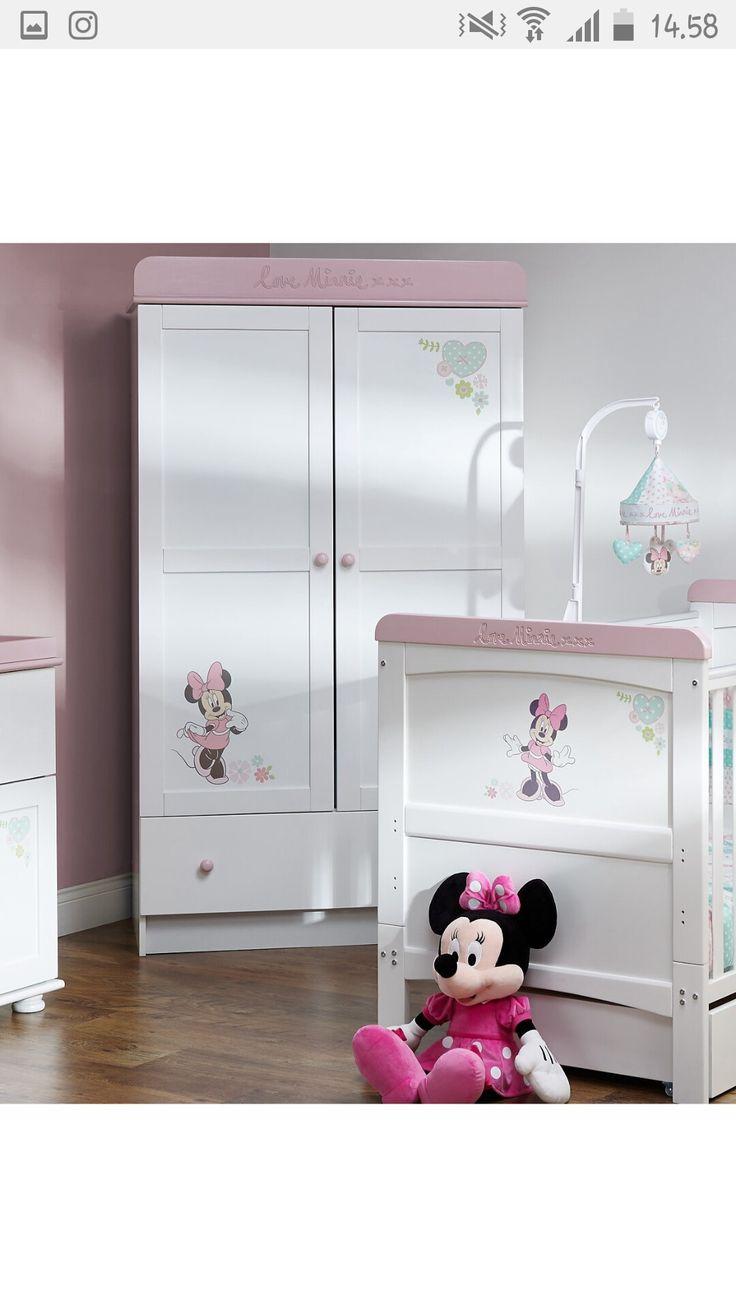 52 best Kinderzimmer images on Pinterest | Deko ideen, Diele und ...