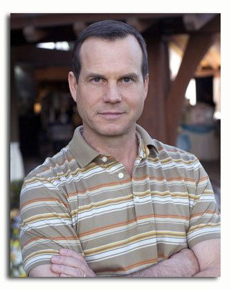 bill paxton   SS3583398) Movie picture of Bill Paxton buy celebrity photos and ...