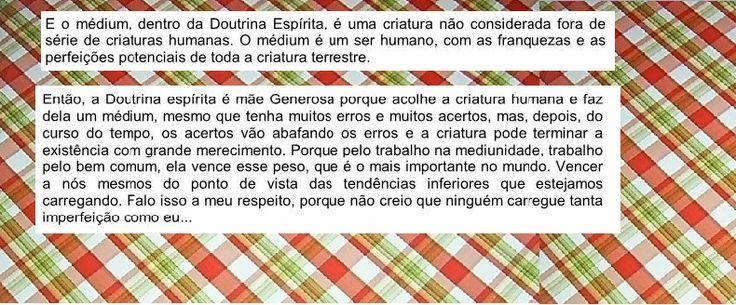 BIOGRAFIAS E COISAS .COM: CHICO XAVIER RESPONDE-INSEMINAÇÃO ARTIFICIAL E…