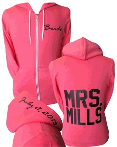 Omg this would be perfect in my green or blue!