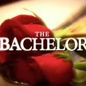 What Reality TV Show Should You Be On? - I got the Bachelor lol