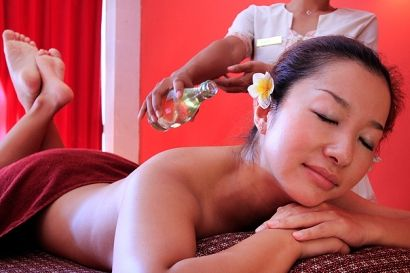 Good Afternoon Enjoy your holiday and the real balinese massage There are available package massage,  for more detail please click link below or direct booking to:  Phone: +6287 862123272 WhatsApp: +6281 246075045 Email: tripsbali@gmail.com