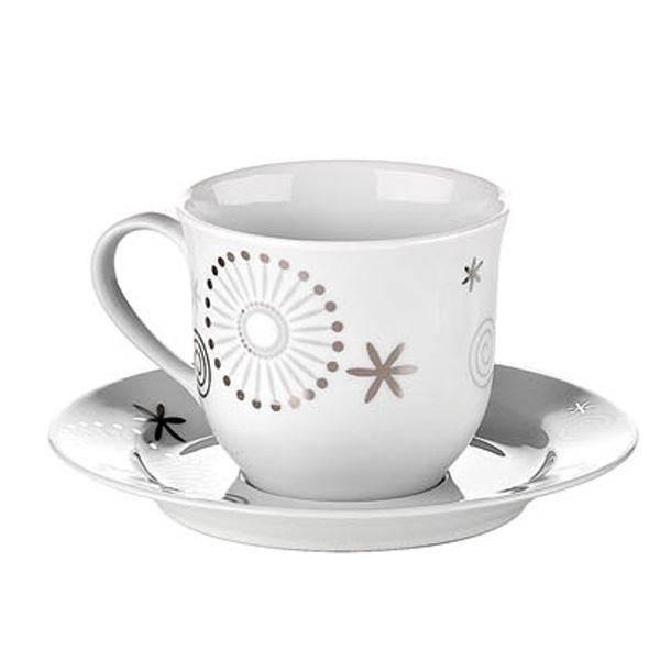 Schön Kaffee Themenküchenzubehör Zeitgenössisch - Küchen Ideen ...