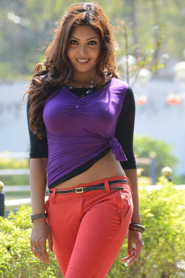 Dating apps to meet indian girls in usa