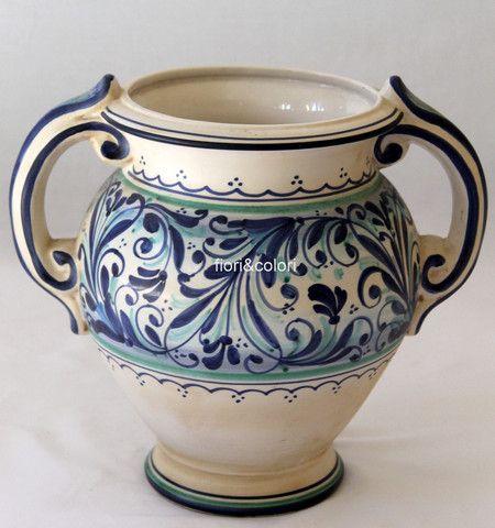 M s de 25 ideas incre bles sobre cer mica italiana en for Ceramica cocina decoracion