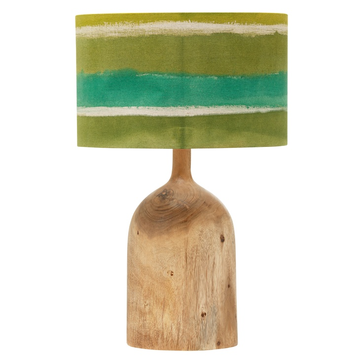 33 best Table Lamps images on Pinterest   Table lamps, Mid century ...