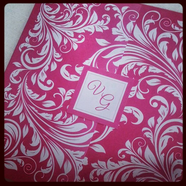 www.sposarsinpuglia.com it 10151775100239310 flowers-wedding