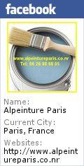Entreprise peinture paris 75012, Societe peinture de paris 75012, devis peinture de paris 75016