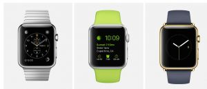 Buy Apple Smart Watches Online At The Best Price! | Product Reviews, Deals, Gift Ideas & More. Find Gifts | Compare Prices | Buy Laptops, Cameras, Electronics, Clothing and more at the lowest prices online. Read product reviews | Online Shopping Canada