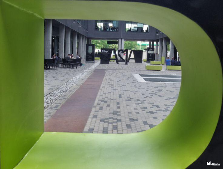 Studio fotograficzne Łódź.Fotografia wnętrz i budynków