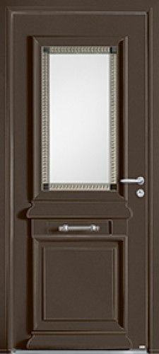 1000 ideas about porte d entree vitree on pinterest for Decoration fenetre montreal