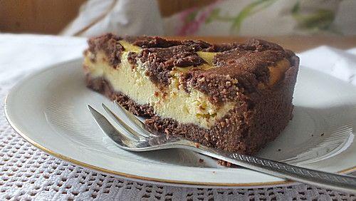 Russischer Zupfkuchen, ein gutes Rezept aus der Kategorie Backen. Bewertungen: 11. Durchschnitt: Ø 4,3.