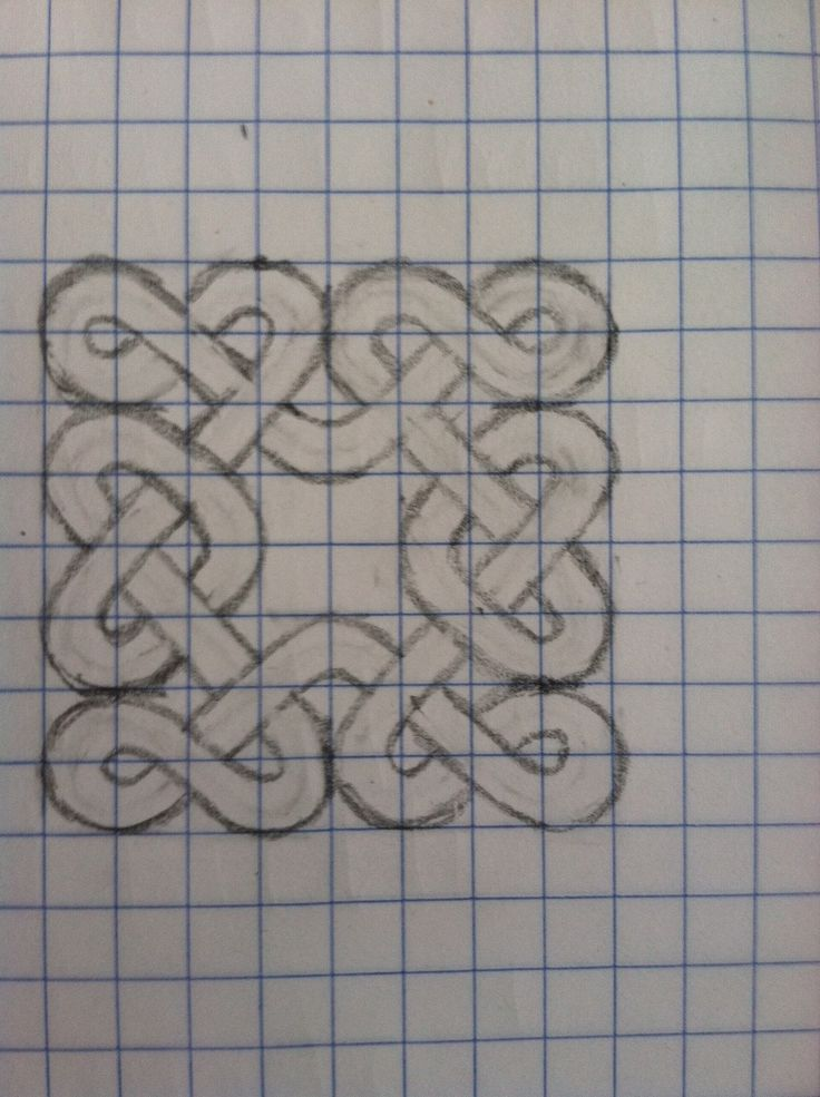 25+ best ideas about Graph paper art on Pinterest | Perler bead ...