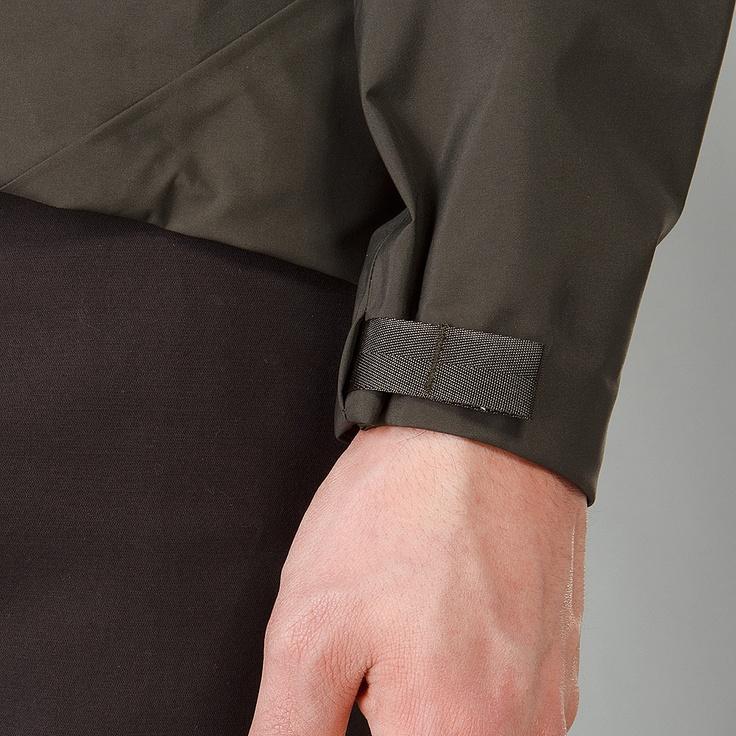 Align Jacket / Men's / Arc'teryx Veilance