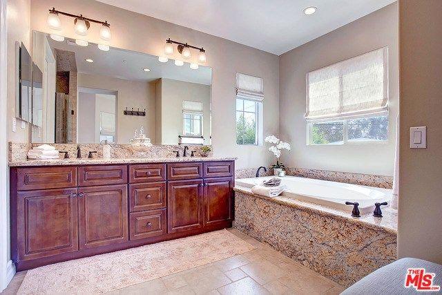8228 W 83RD STREET, PLAYA DEL REY, CA 90293 — Real Estate California