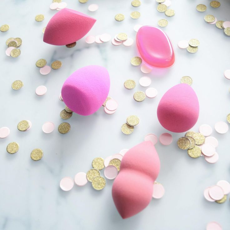 5 Cheap Beauty Blender Alternatives