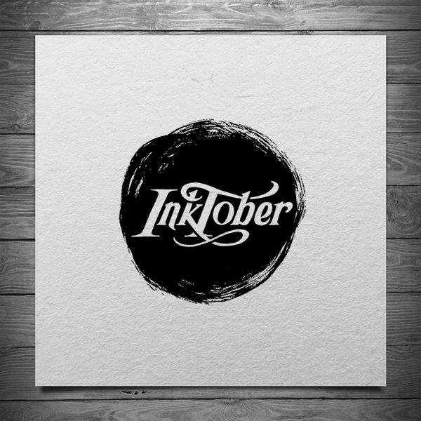 Guido Vitabile - inktober 2015 illustrations GIFs sequence - #inktober #inktober2015 #inktobersonry #massoneriacreativa - www.massoneriacreativa.com