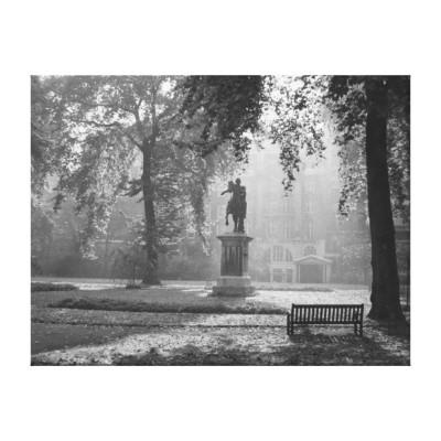 Morning In The Square from Zazzle.com - found on Pincredibles