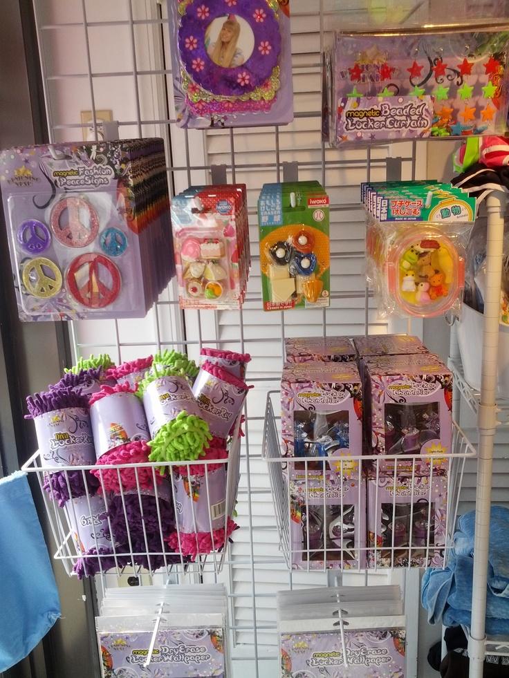 Where Can I Buy Locker Decorations My Web Value