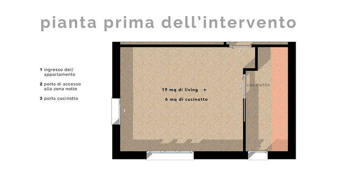 Arredare Soggiorno Librerie Cartongesso. Arredare il soggiorno con librerie in cartongesso e legno in un disegno su misura di pareti contenitive espressive.