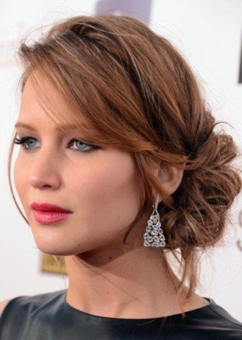 Top Frisuren für lange Haare 2014 für Frauen | Frisuren Bild