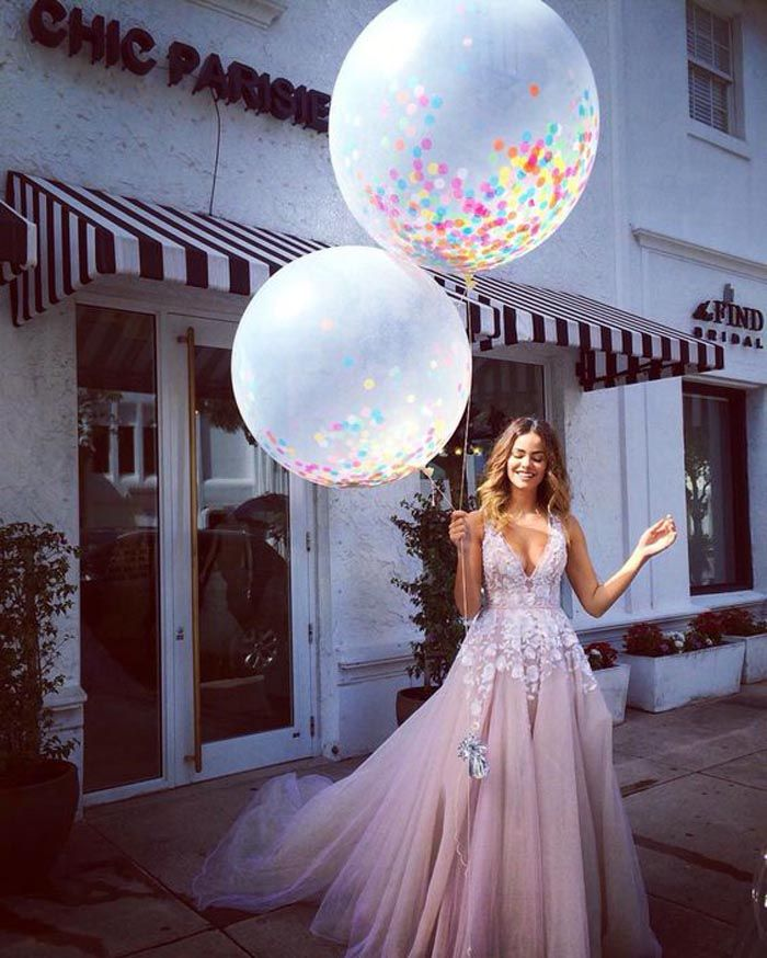 Altar Wedding Cars Timperley: 17 Best Images About Wedding Ideas On Pinterest