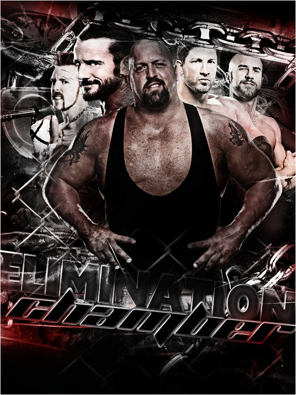 wwe ppv posters - Google Search